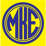 M.K.E YETKİLİ BAYİİ