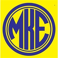 mke-yetkili-bayii