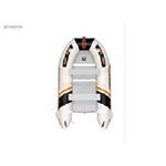 Discovery Şişme Bot 360