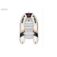 discovery-sisme-bot-360