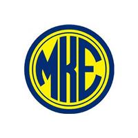 mke-yetkili-mermi-bayiligi---------- girgin-av-malzltd